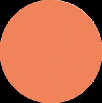 Nuancier - Corail - Tolix