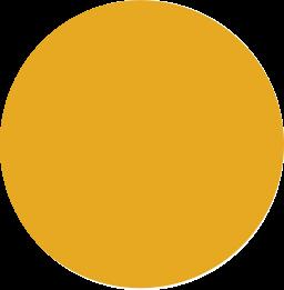 Nuancier - Jaune moutarde - Tolix