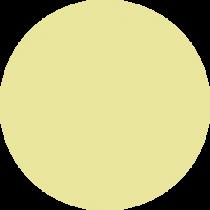 Nuancier - Jaune tilleul - Tolix