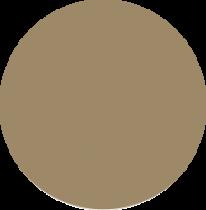 Nuancier - Muscade - Tolix