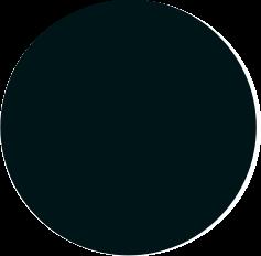 Nuancier - Noir - Tolix