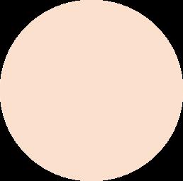 Nuancier - Rose poudré - Tolix