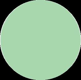 Nuancier - Vert anis - Tolix