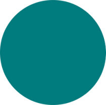Nuancier - Vert canard - Tolix