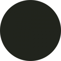 Nuancier - Vert foret - Tolix