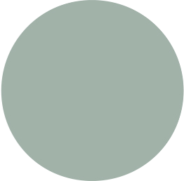 Nuancier - Vert lichen - Tolix