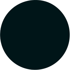 Pastille essentiel brillante Tolix noir
