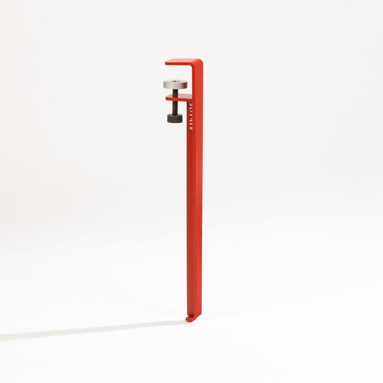 Petit pied 43 cm - Tiptoe
