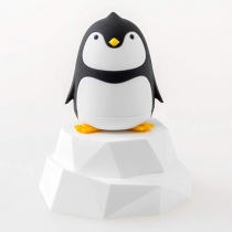 Pingouin outil multifonctions