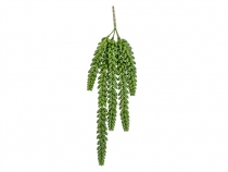 Plante artificielle Eucalyptus Hang - Present time