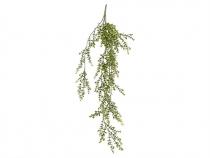 Plante artificielle Eucalyptus Hang - Present time