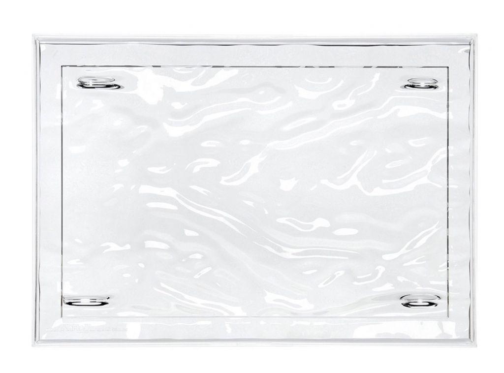 PLATEAU DUNE GM - Cristal