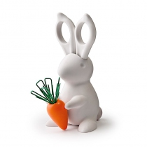 Porte ciseaux Bunny - Qualy