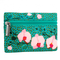 Porte monnaie Mini Purse - Pylones