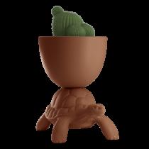 Pot Tortue - QEEBOO