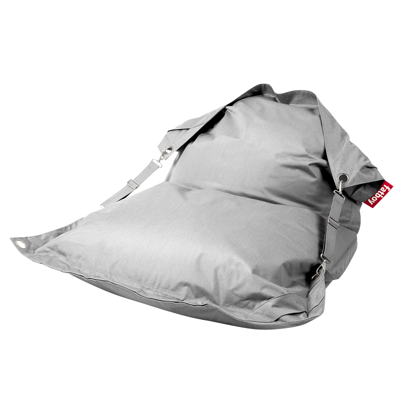Pouf Buggle-up outdoor - Fatboy