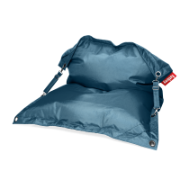 POUF FATBOY BUGGLE-UP OUTDOOR OKXO