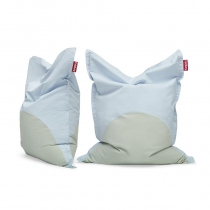 Pouf Original Slim pop - Fatboy