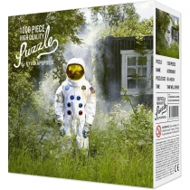 Puzzle Astronaute - Hygge Games