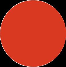 Rouge poivron