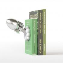 serrre - livres fusée