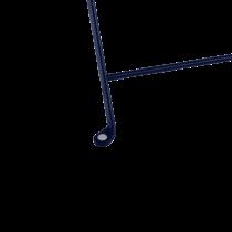 Set de 4 patins pour Bistro - Fermob