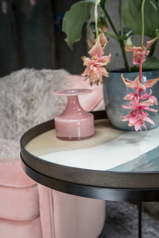 structure gu ridon 61 h66 notre monde. Black Bedroom Furniture Sets. Home Design Ideas