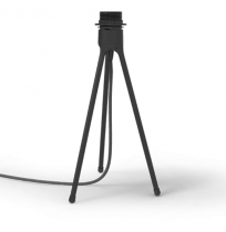 Structure lampe - Umage