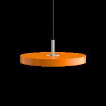 Suspension Asteria Mini - Finition métal - Umage