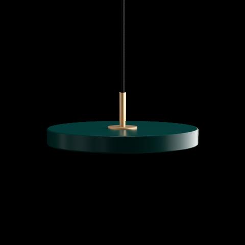 Suspension Asteria Mini - Umage