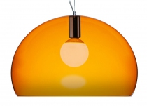 SUSPENSION FLY KARTELL