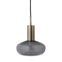 SUSPENSION GAMBI LAITON/FUME ENO STUDIO