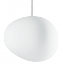 SUSPENSION GREGG FOSCARINI