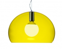 SUSPENSION SMALL FLY KARTELL