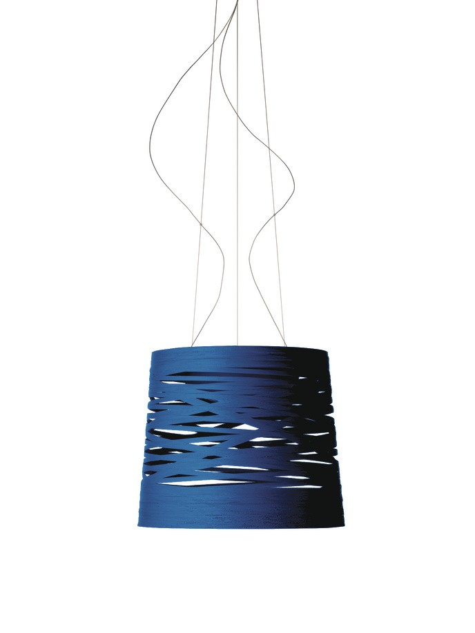 SUSPENSION TRESS GRANDE FOSCARINI