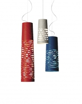 SUSPENSION TRESS MEDIA FOSCARINI