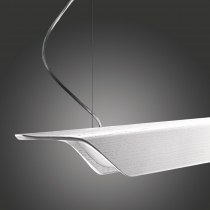 SUSPENSION TROAG PICCOLA FOSCARINI