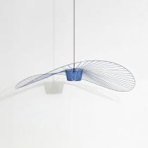 Suspension Vertigo Large - Petite Friture