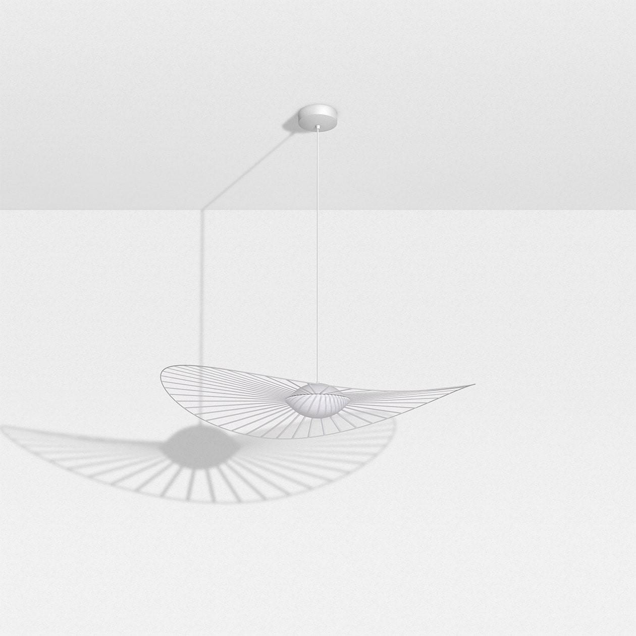 Suspension Vertigo Nova - Petite Friture