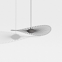 Suspension Vertigo Nova - Petite Friture