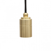 SYSTEME ELECTRIQUE BRASS TALA