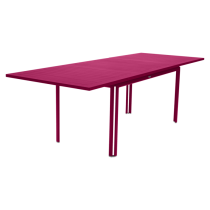 TABLE A ALLONGE COSTA FERMOB OUTDOOR OKXO