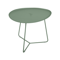 TABLE BASSE COCOTTE FERMOB