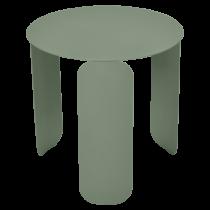 Table basse Bebop Ø45 - Fermob - Cactus