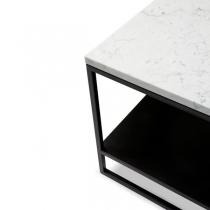 TABLE BASSE STONE - Ethnicraft