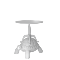 Table basse Tortue - QEEBOO