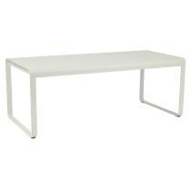 Table Bellevie 196 x 90 cm - Fermob