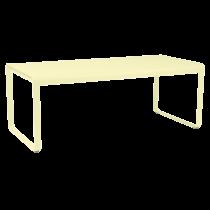 Table Bellevie 196 x 90 cm - Fermob