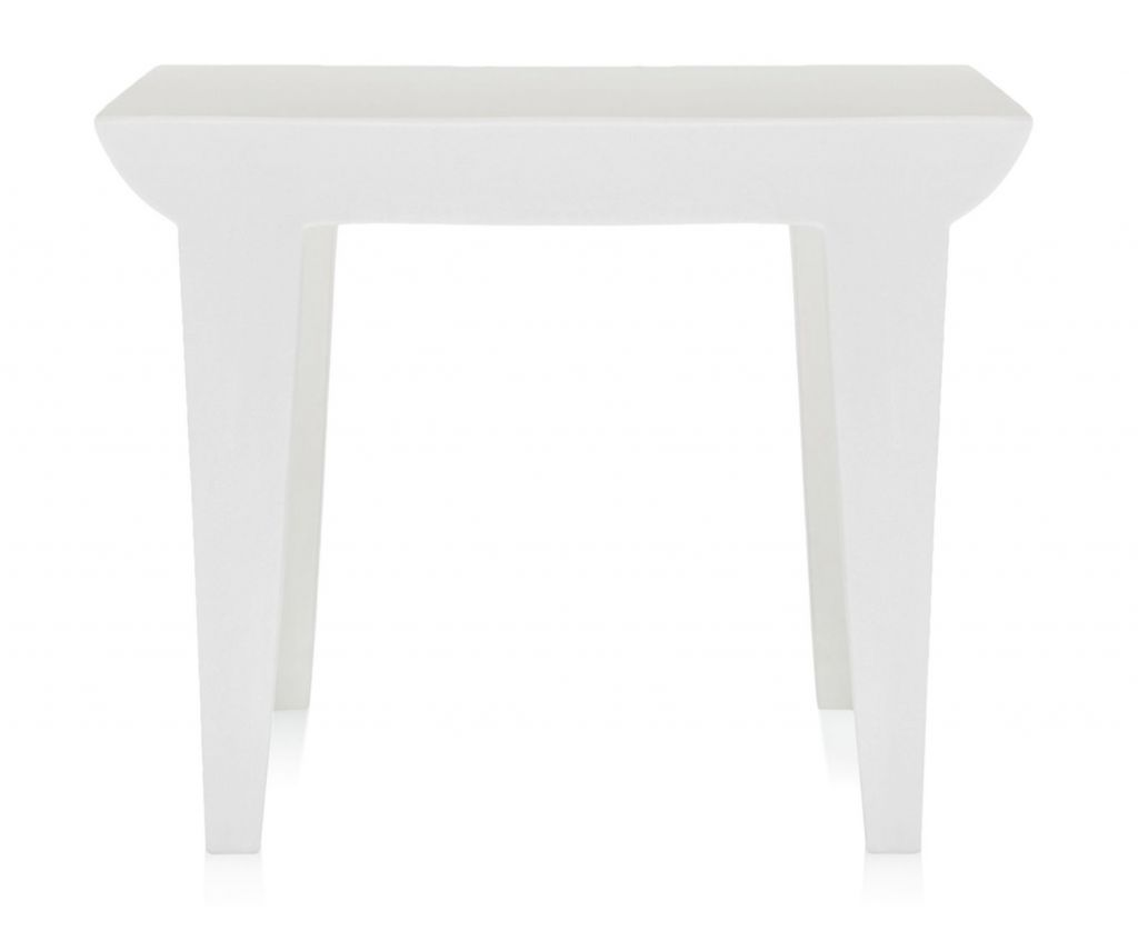 TABLE BUBBLE CLUB KARTELL