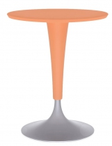 TABLE DR NA KARTELL